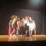 corso teatro bambini torino