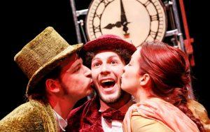 teatro family torino
